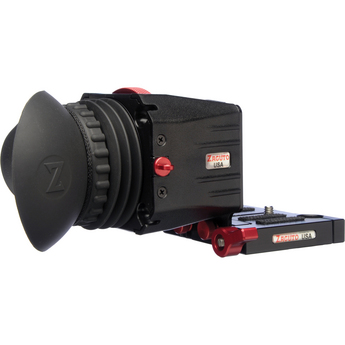 zacuto z-finder rental